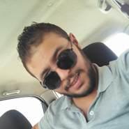 nasrom33's profile photo