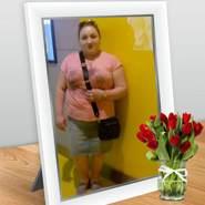 katar824's profile photo