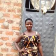 muwanguzij6's profile photo