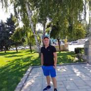 olega529's profile photo