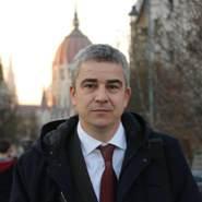 johnc8037's profile photo