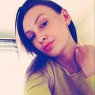 alliyah6's profile photo