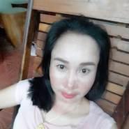 user_uosy56987's profile photo