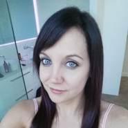 mambelkk's profile photo