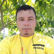 anelh036's profile photo