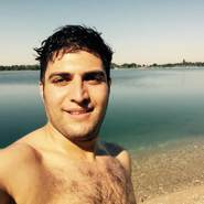 mohamadali1991's profile photo