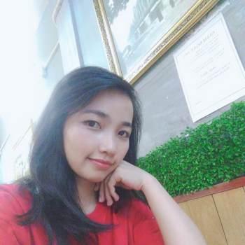 saob085_Dong Nai_Single_Female
