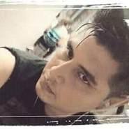 leeeo0007's profile photo