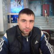 zaur4677's profile photo