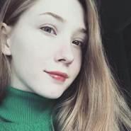 mdmianmia32578's profile photo