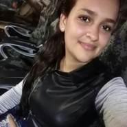 jenniferjeanne692's profile photo