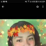 melanieg61's profile photo