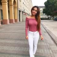 davidjanet111's profile photo