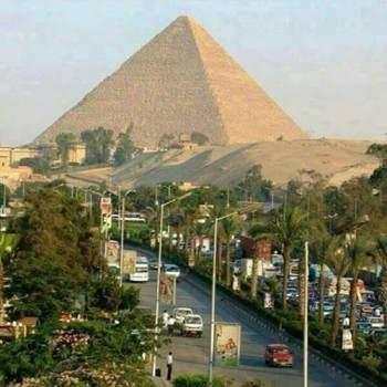 user_ijsqh87904_Al Farwaniyah_Single_Male