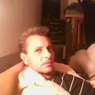 carlos_ferreira49's profile photo