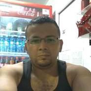amethv9's profile photo