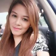 jtrinidad092676's profile photo