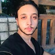 adela3254's profile photo
