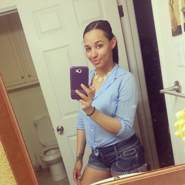 gainesmary573's profile photo