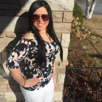 maryalex410_Ohio_Single_Female