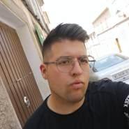 alexander386's profile photo