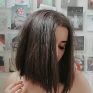 zainab210's profile photo