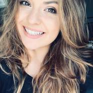 mary3157's profile photo