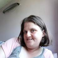 emilyl126's profile photo