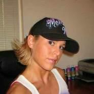 melissab181's profile photo