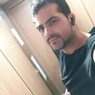 Emilian_B's profile photo