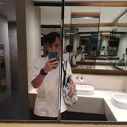 user_wybg2516's profile photo