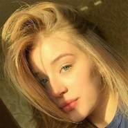 user_qrko07's profile photo