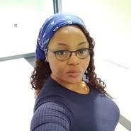 yhemygold87's profile photo