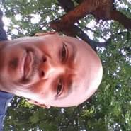 rob104's profile photo