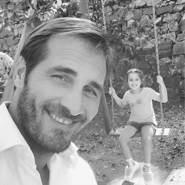 olivierkremmer2's profile photo