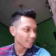 catur693's profile photo