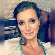 rosalinebreysse's profile photo