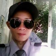 user_slfb75134's profile photo