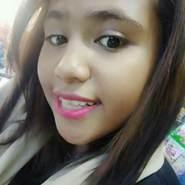 dyanawead3's profile photo