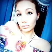 user_urjz6894's profile photo