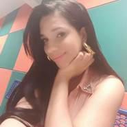 sammy11_'s profile photo