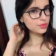 manuelauribe506's profile photo