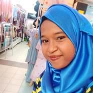 hazilazila's profile photo