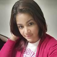marianar194's profile photo