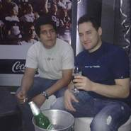 guidog75's profile photo