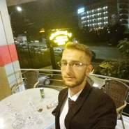 serbiucd's profile photo