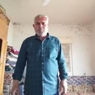 user_phlyv478's profile photo
