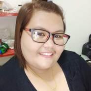 user_vs9017's profile photo
