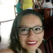 giovanas51's profile photo