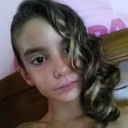 mafaldacarvalho473's profile photo